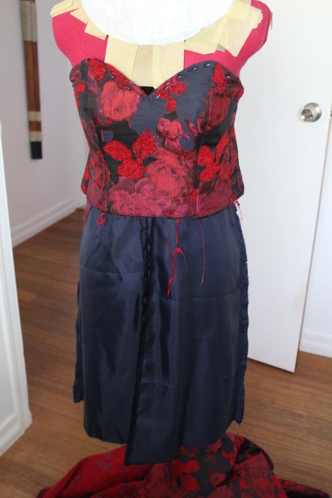red&navydress01