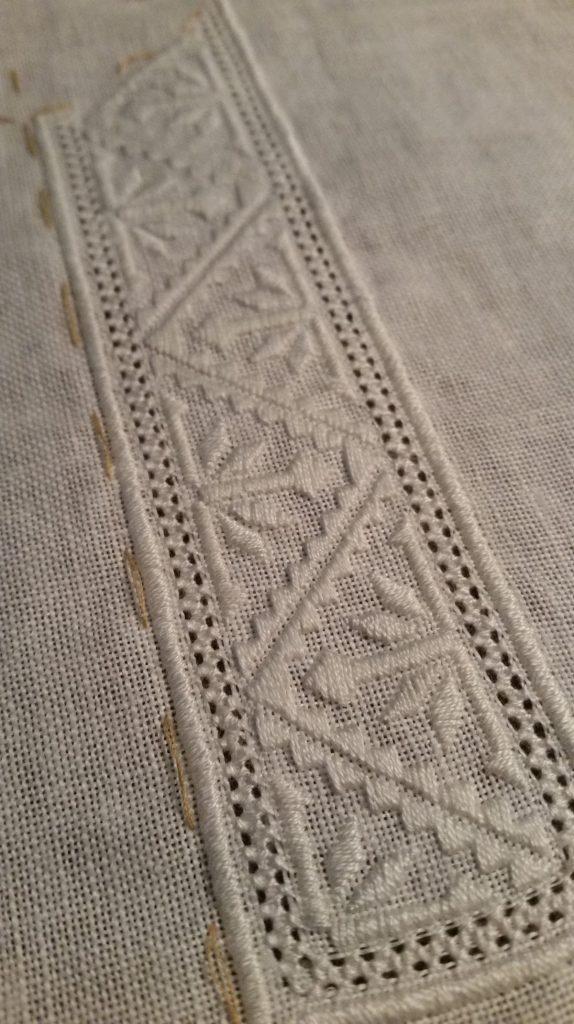 centre-panel-detail